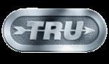 TRU Corporation