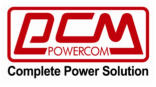 ECM Powercom