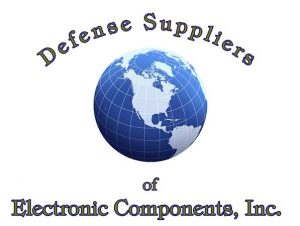 Defense Suppliers of Electronic Components